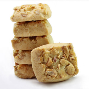 Badam-Pista-Biscuit