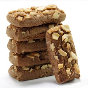 Choco-Kaju-Biscuit_01