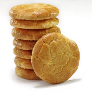 Khara-Biscuit_02