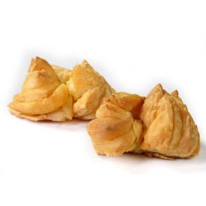 Tie-Biscuit
