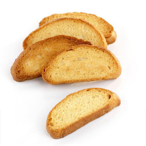 Toasts-(Milk-&-Rava)