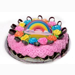 cakes-03