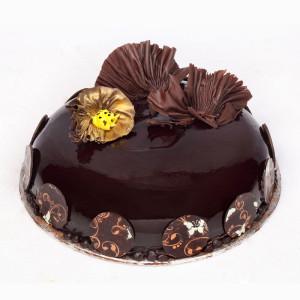 cakes-06