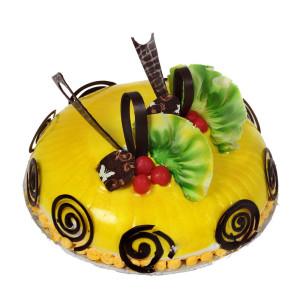 cakes (10)