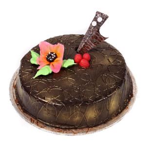 cakes (11)