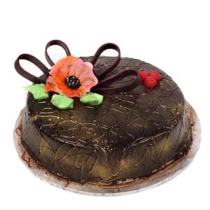 cakes (12)