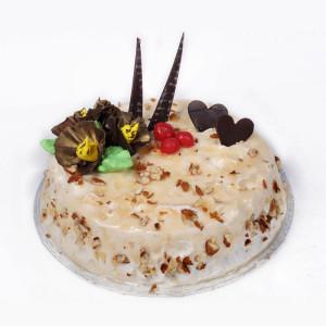 cakes-12
