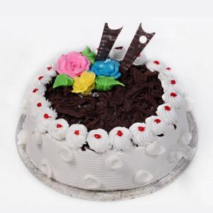 cakes (16)