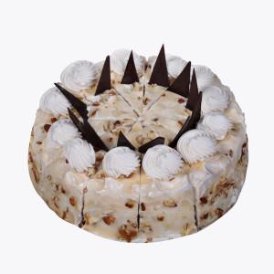 cakes (18)