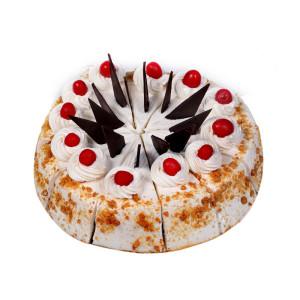 cakes (19)