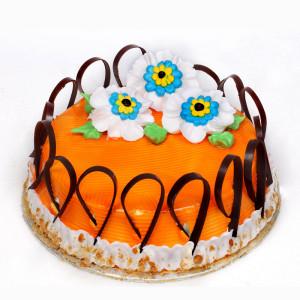 cakes (4)