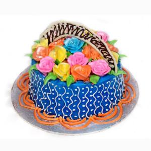 cakes (5)