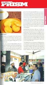 prime-magazine
