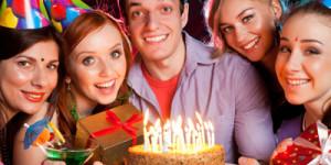 specialities-birthdaycake