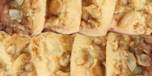 specialities-cashew