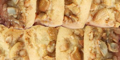 specialities-bread