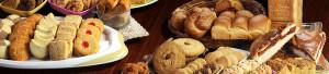 suban-bakery-menu