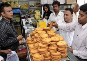 subhan-bakery1