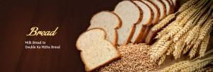 suban-bakery-bread