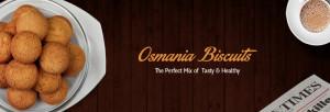 suban-bakery-osmania