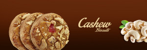 suban-bakery-cashew