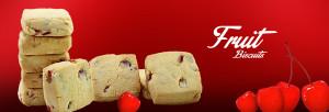 suban-bakery-fruit-biscuit