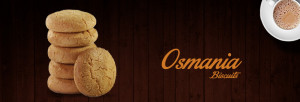 suban-bakery-osmania-1