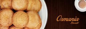 suban-bakery-osmania-biscuit