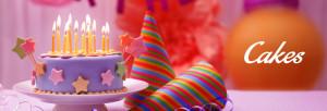 suban-bcakery-cakes