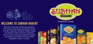 subhan-bakers-100-logo