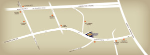 subhan-bakers-location-map