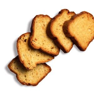 toasts-milk-rava